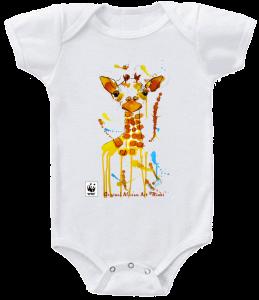 Giraffe-Baby-WWF-WBG