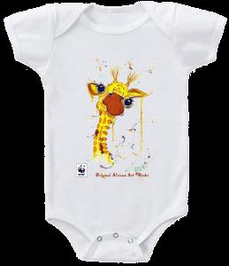 Giraffe-Gwenn-WWF-WBG