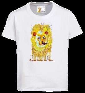 Lion-Leonardo-WAT