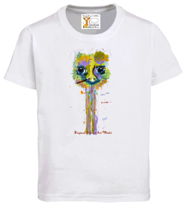 Ostrich-Sally-WAT