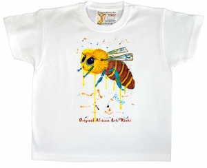 Bee-WKT