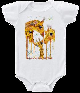 Giraffe-Family-1-WBG